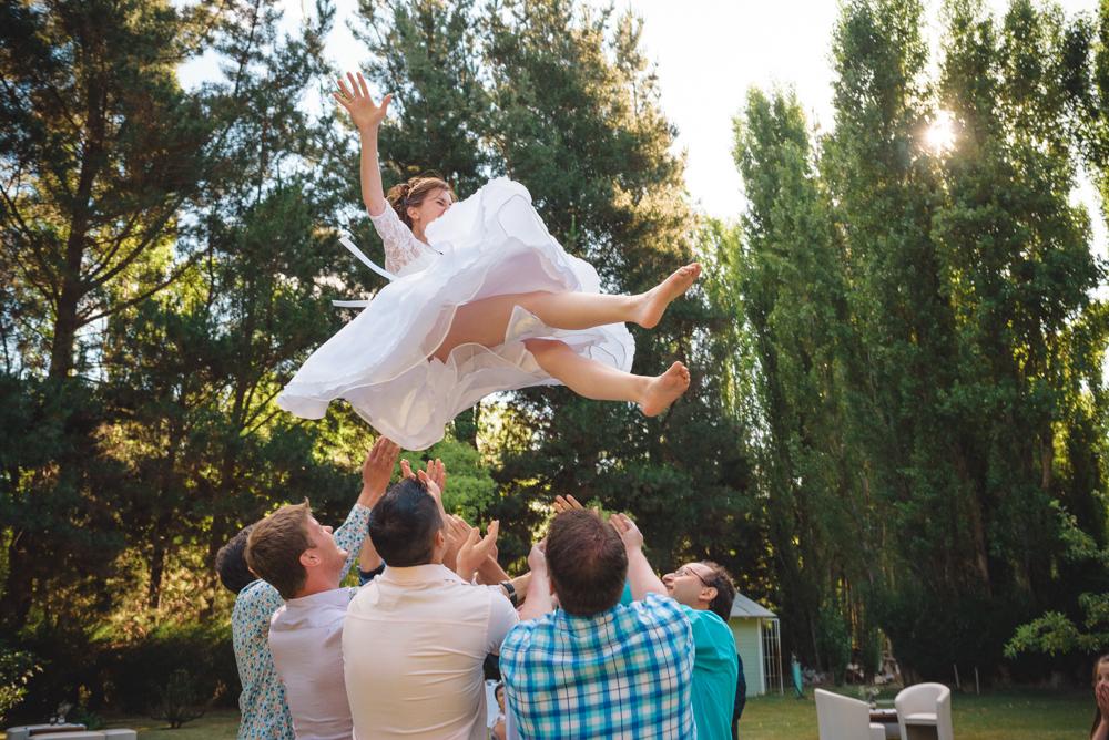 fotógrafo de casamiento en bariloche57