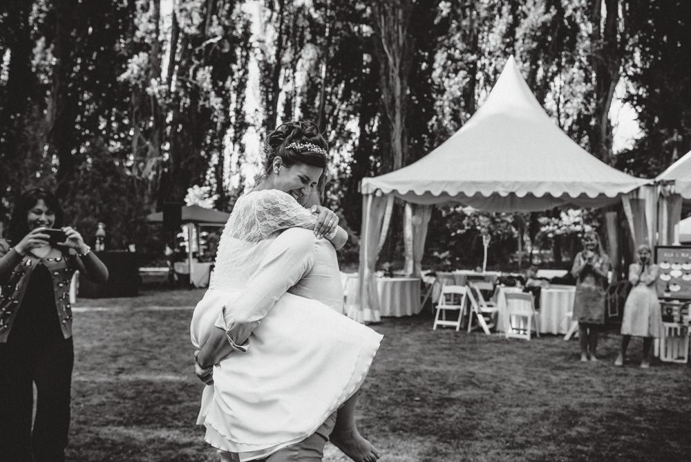 fotógrafo de casamiento en bariloche59