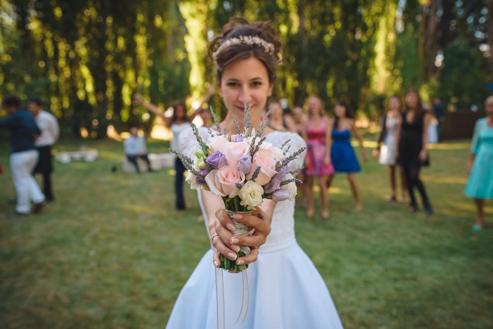 fotógrafo de casamiento en bariloche60