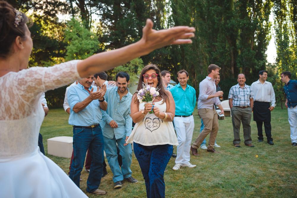 fotógrafo de casamiento en bariloche61