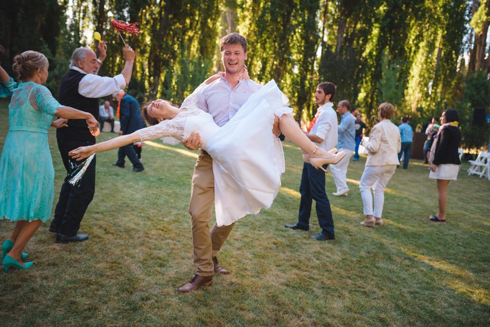 fotógrafo de casamiento en bariloche66