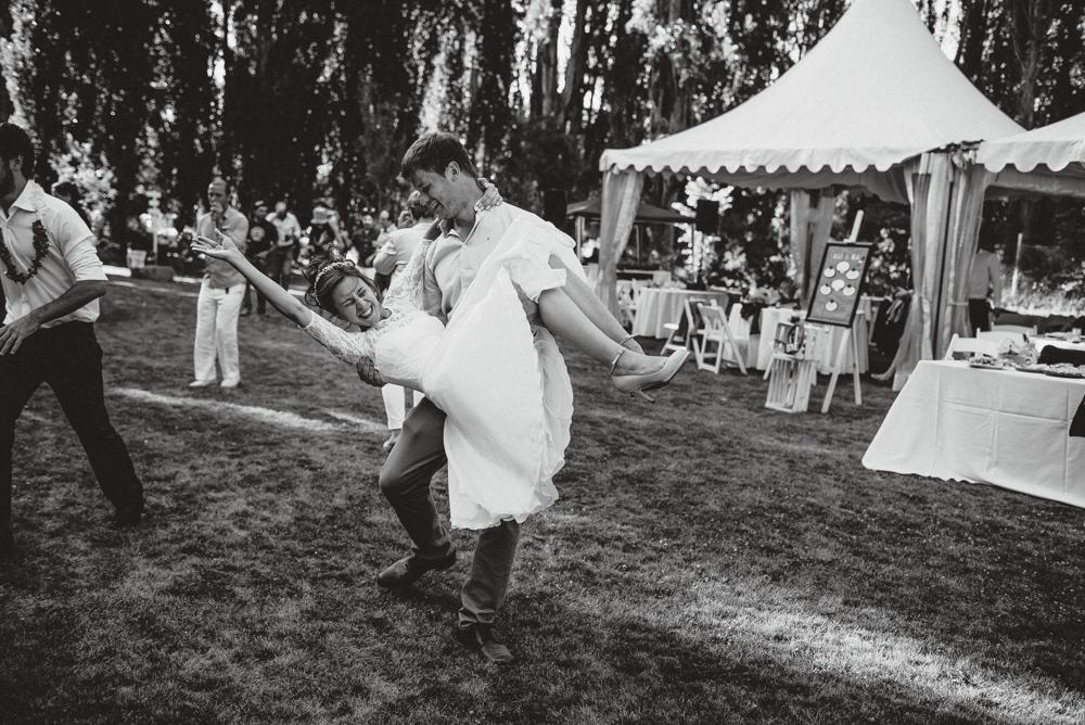 fotógrafo de casamiento en bariloche67