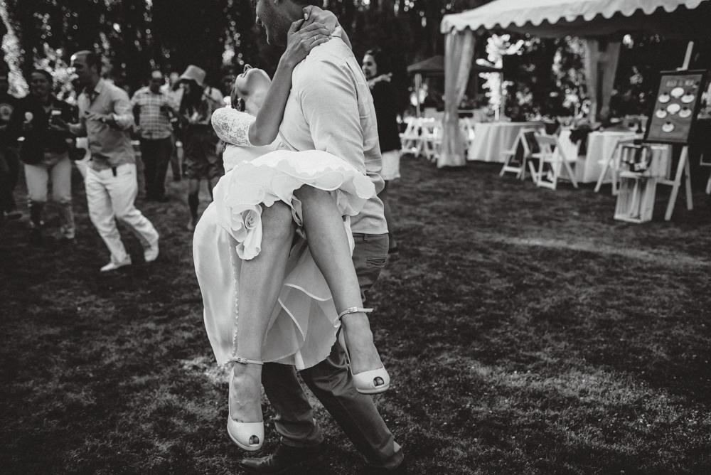 fotógrafo de casamiento en bariloche68