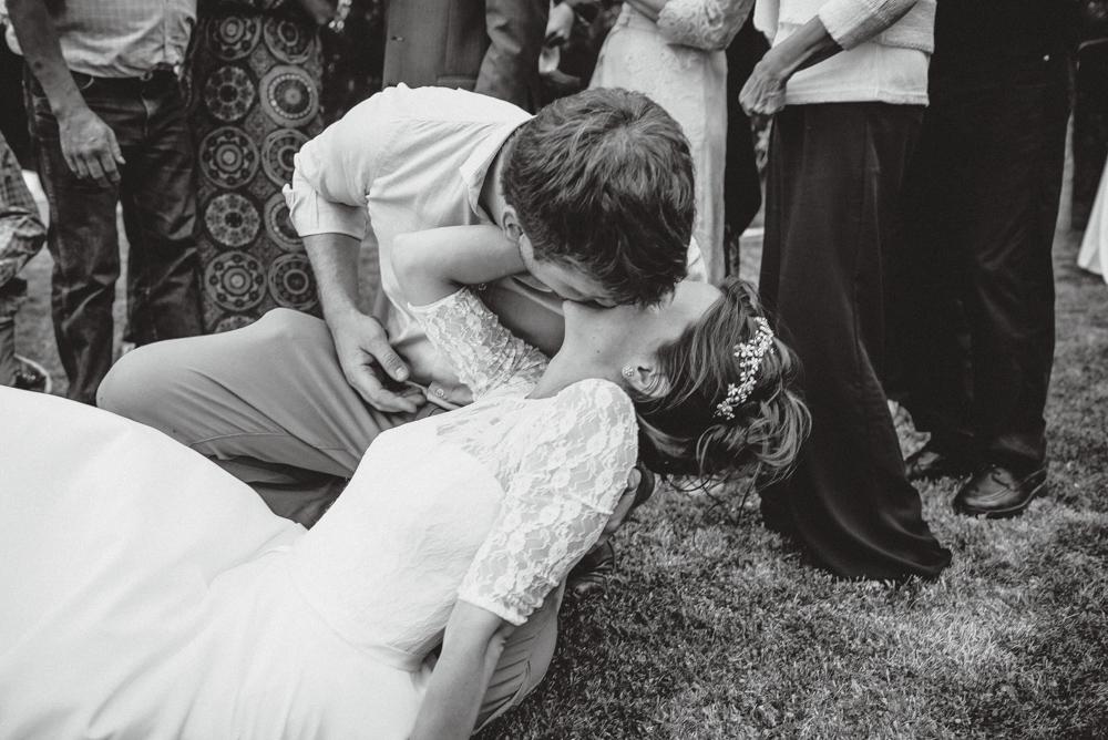 fotógrafo de casamiento en bariloche74
