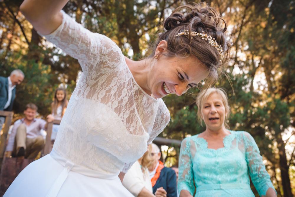 fotógrafo de casamiento en bariloche76