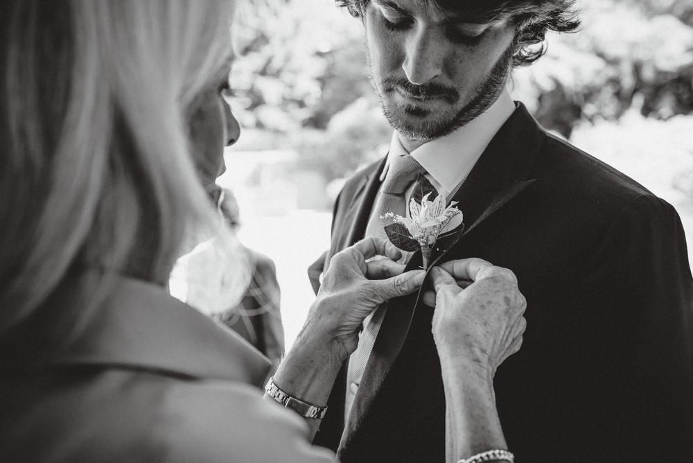 fotógrafo de casamientos en bariloche hotel Tunquelén wedding photographer02