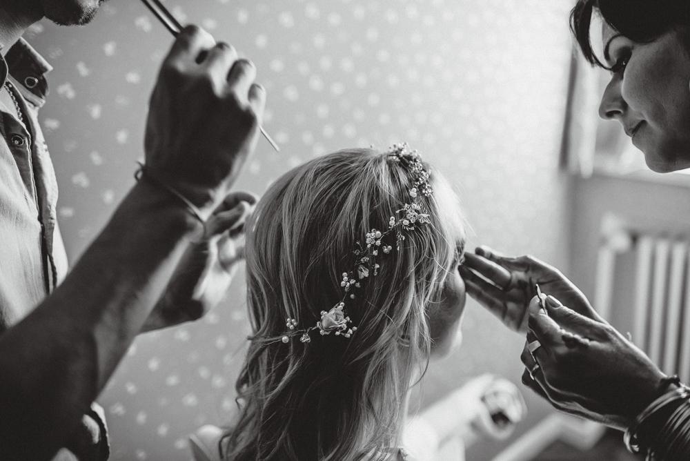 fotógrafo de casamientos en bariloche hotel Tunquelén wedding photographer04