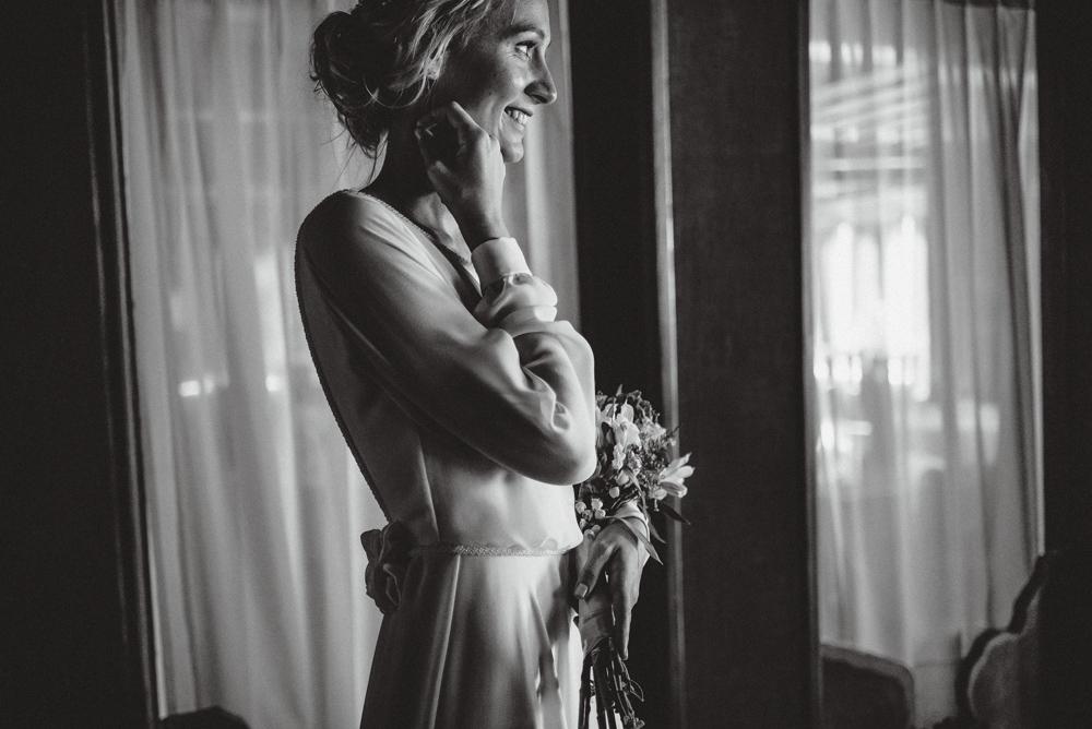 fotógrafo de casamientos en bariloche hotel Tunquelén wedding photographer11