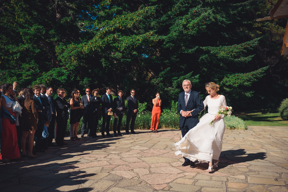 fotógrafo de casamientos en bariloche hotel Tunquelén wedding photographer12