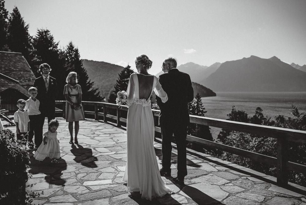 fotógrafo de casamientos en bariloche hotel Tunquelén wedding photographer13