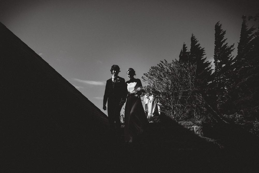 fotógrafo de casamientos en bariloche hotel Tunquelén wedding photographer14