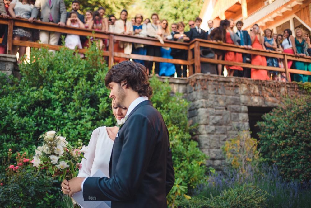 fotógrafo de casamientos en bariloche hotel Tunquelén wedding photographer18