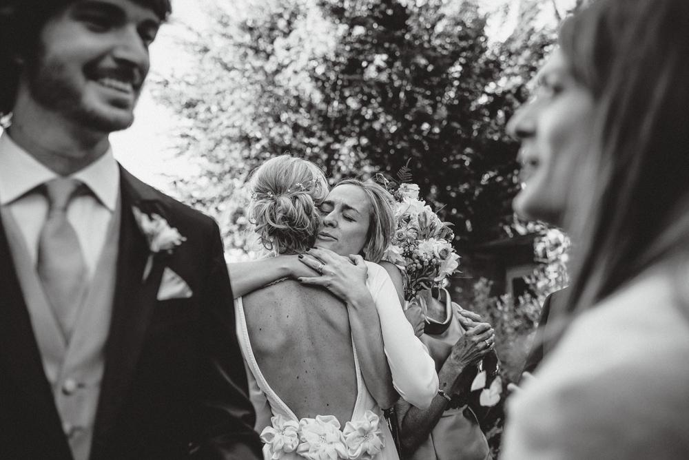 fotógrafo de casamientos en bariloche hotel Tunquelén wedding photographer21
