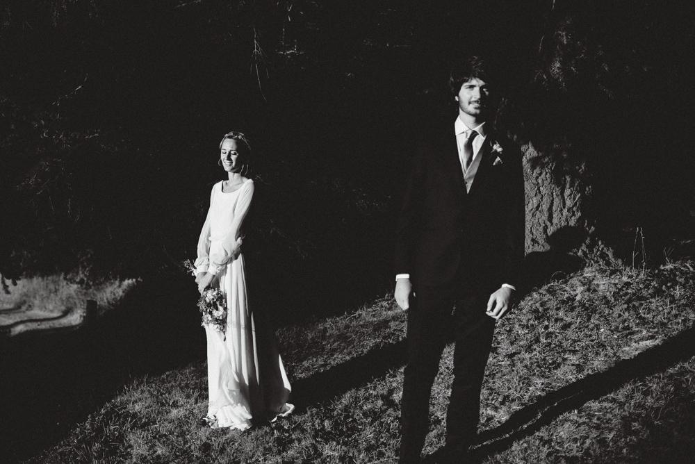 fotógrafo de casamientos en bariloche hotel Tunquelén wedding photographer29