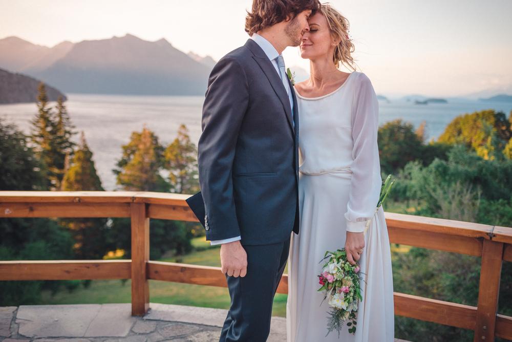 fotógrafo de casamientos en bariloche hotel Tunquelén wedding photographer34