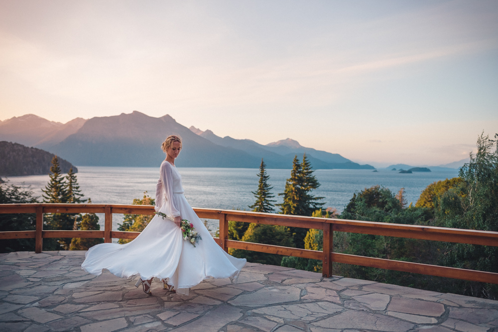 fotógrafo de casamientos en bariloche hotel Tunquelén wedding photographer35