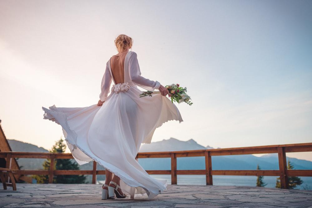 fotógrafo de casamientos en bariloche hotel Tunquelén wedding photographer36