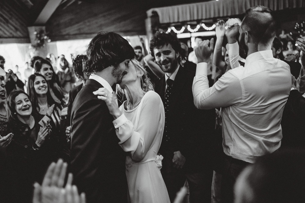 fotógrafo de casamientos en bariloche hotel Tunquelén wedding photographer38