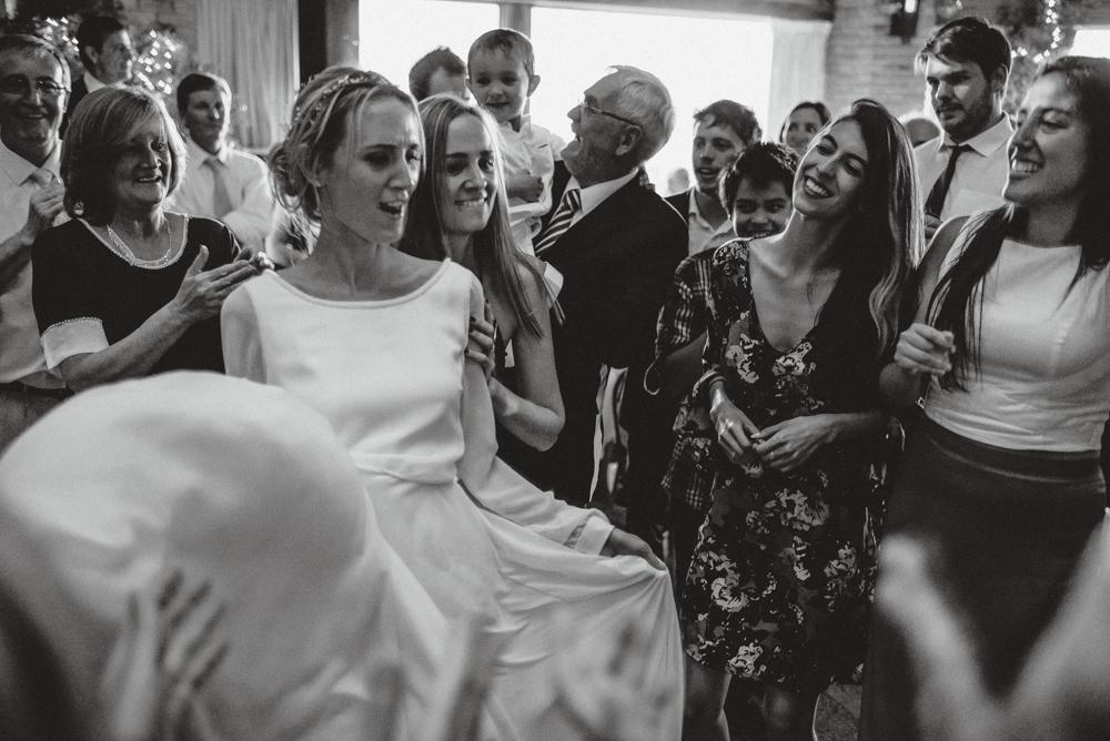 fotógrafo de casamientos en bariloche hotel Tunquelén wedding photographer39