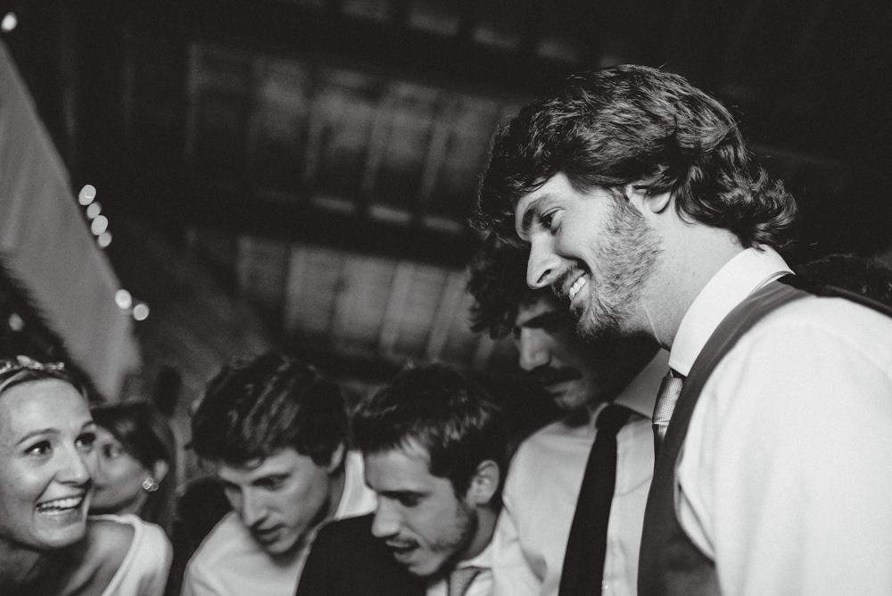 fotógrafo de casamientos en bariloche hotel Tunquelén wedding photographer41