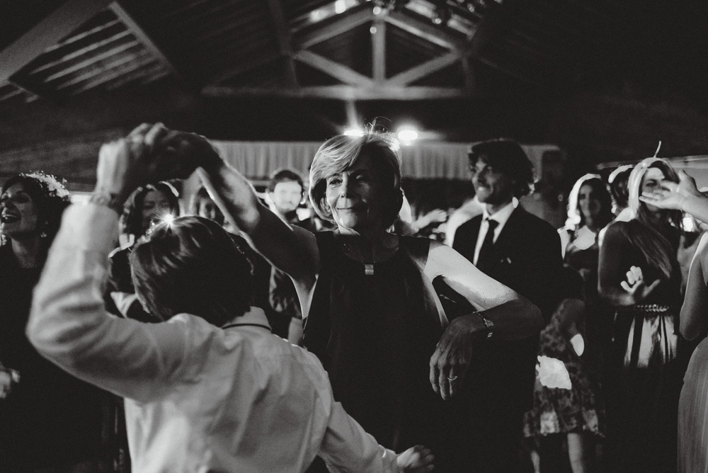 fotógrafo de casamientos en bariloche hotel Tunquelén wedding photographer42
