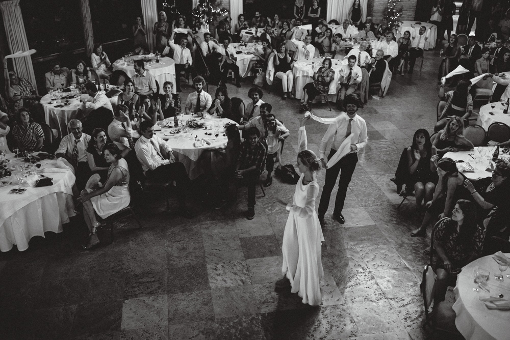 fotógrafo de casamientos en bariloche hotel Tunquelén wedding photographer46