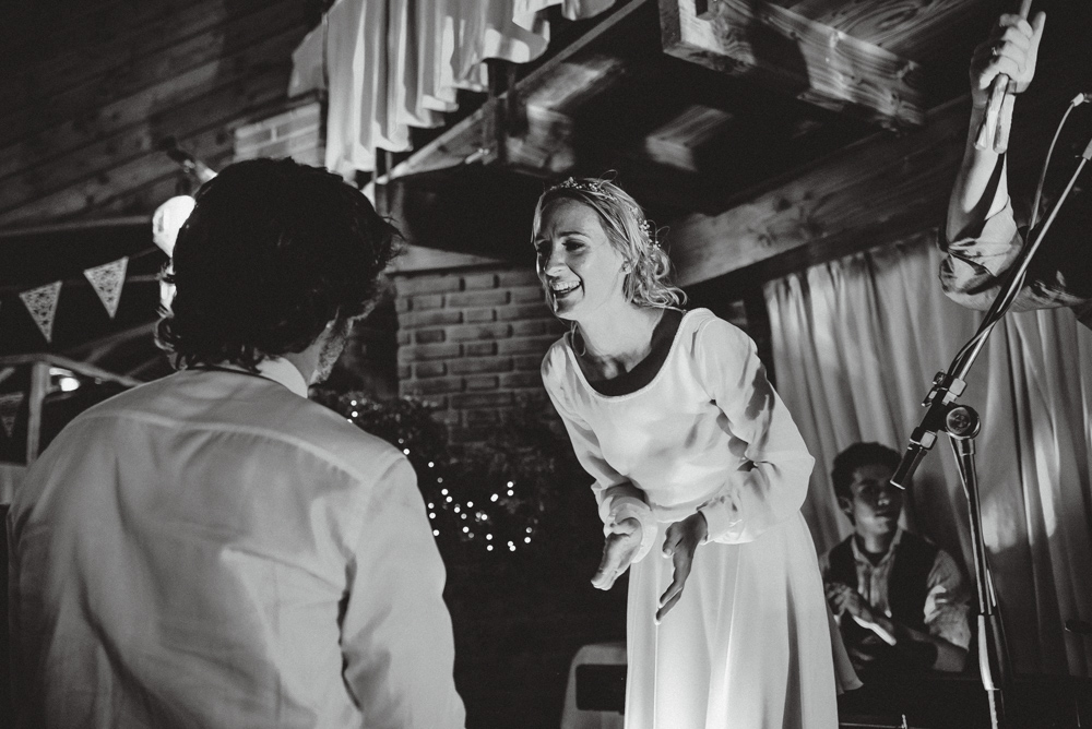 fotógrafo de casamientos en bariloche hotel Tunquelén wedding photographer51