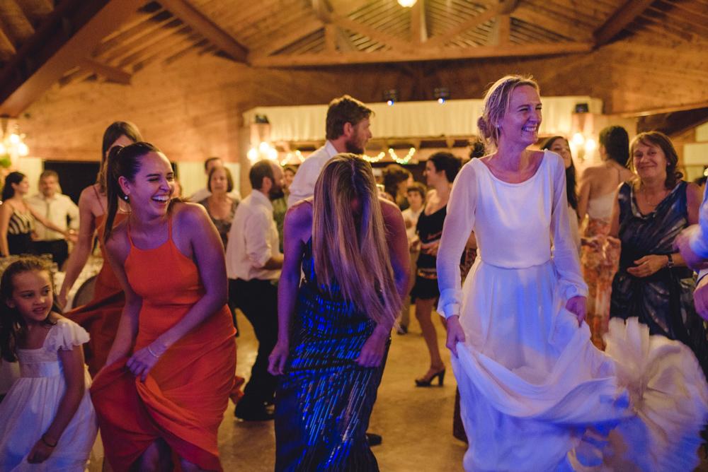 fotógrafo de casamientos en bariloche hotel Tunquelén wedding photographer52
