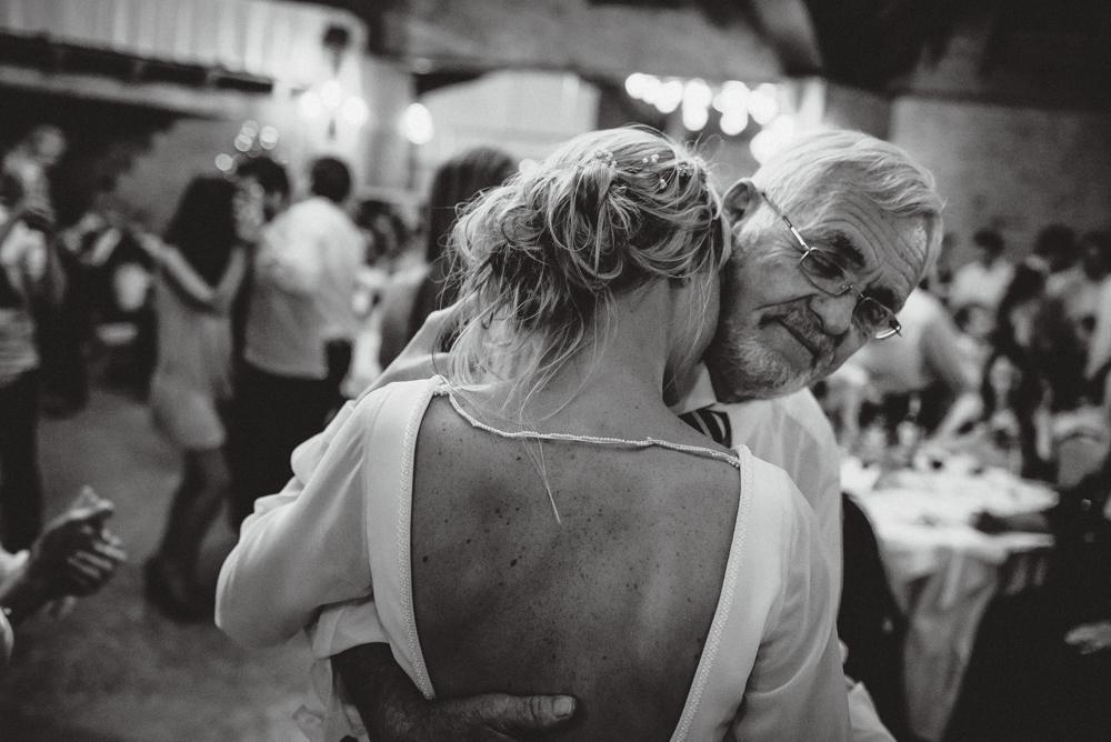 fotógrafo de casamientos en bariloche hotel Tunquelén wedding photographer53