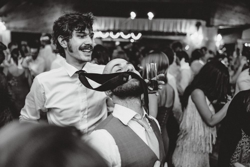 fotógrafo de casamientos en bariloche hotel Tunquelén wedding photographer55
