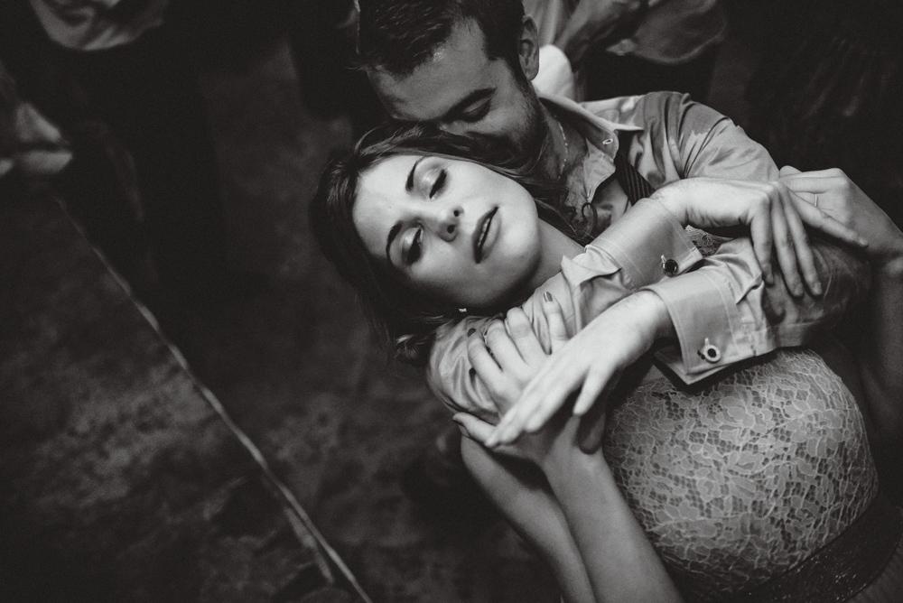 fotógrafo de casamientos en bariloche hotel Tunquelén wedding photographer57