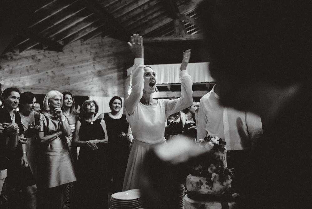 fotógrafo de casamientos en bariloche hotel Tunquelén wedding photographer61