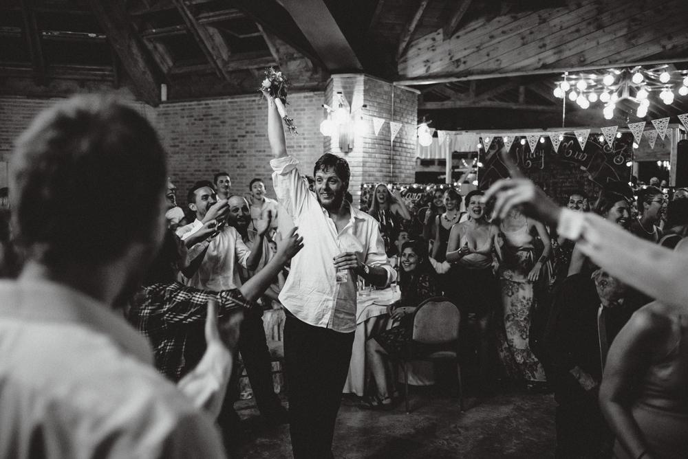 fotógrafo de casamientos en bariloche hotel Tunquelén wedding photographer62