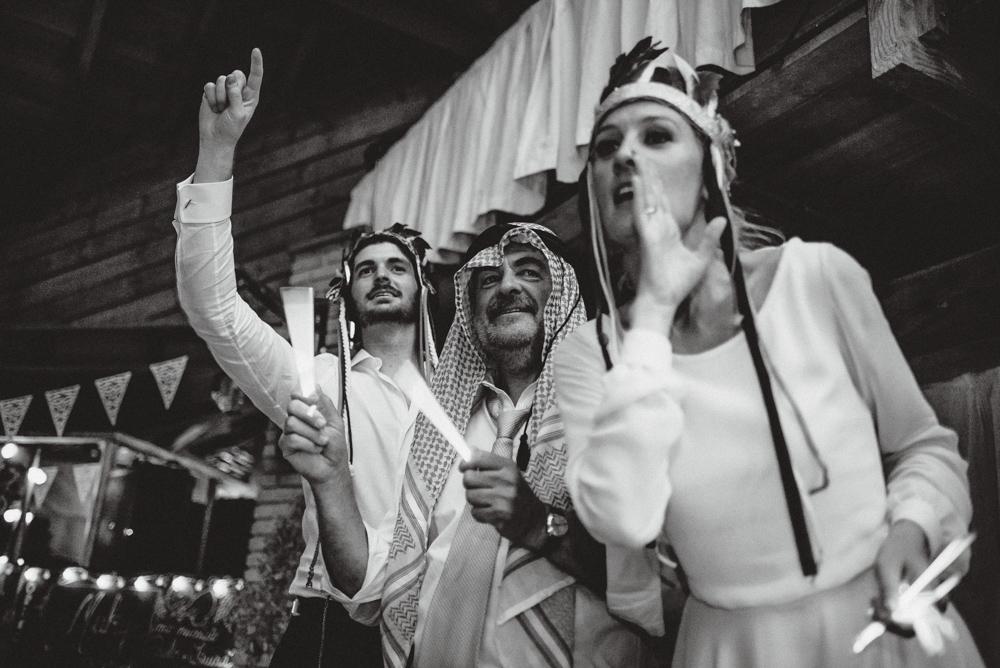 fotógrafo de casamientos en bariloche hotel Tunquelén wedding photographer64