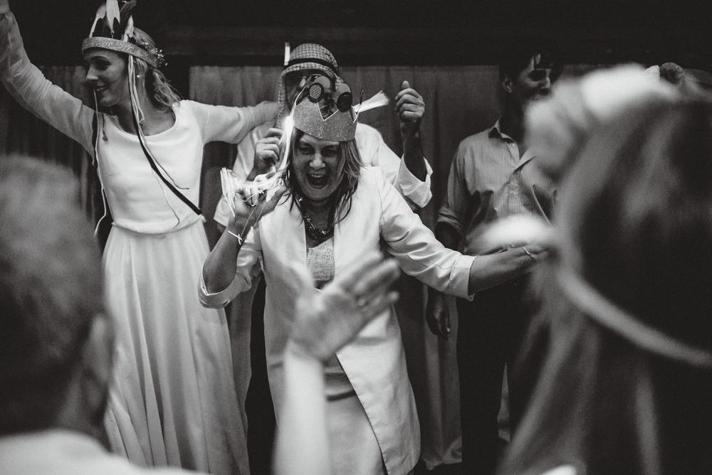 fotógrafo de casamientos en bariloche hotel Tunquelén wedding photographer65
