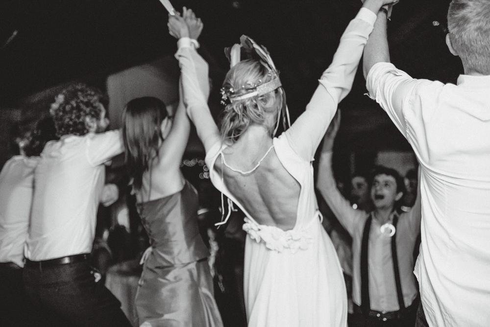 fotógrafo de casamientos en bariloche hotel Tunquelén wedding photographer68
