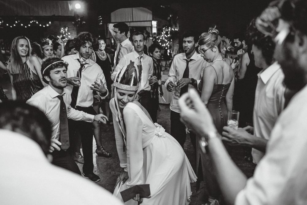 fotógrafo de casamientos en bariloche hotel Tunquelén wedding photographer69