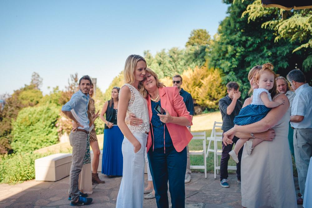 fotógrafo de casamientos en bariloche wedding photographer08
