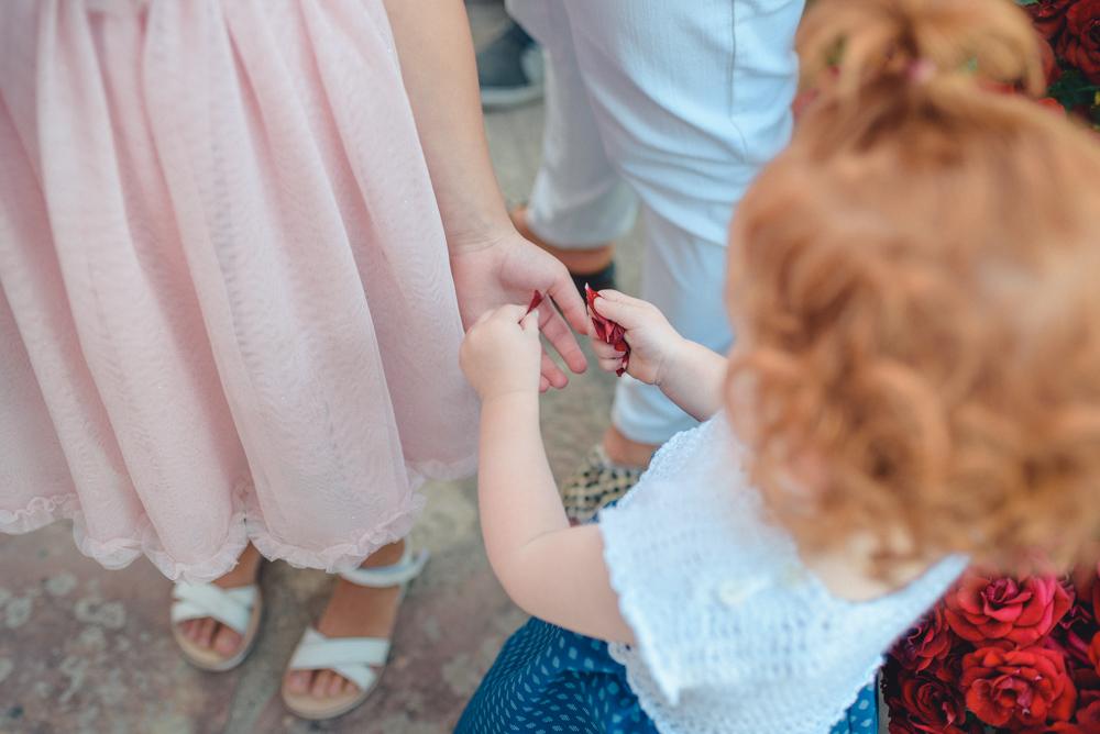 fotógrafo de casamientos en bariloche wedding photographer11