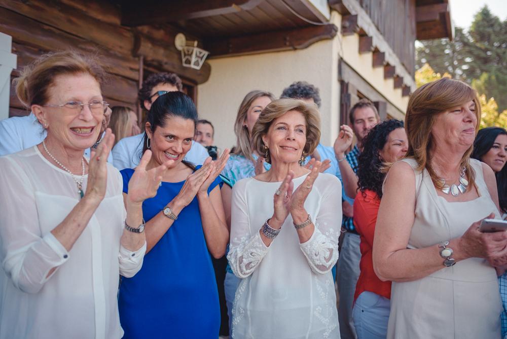 fotógrafo de casamientos en bariloche wedding photographer15