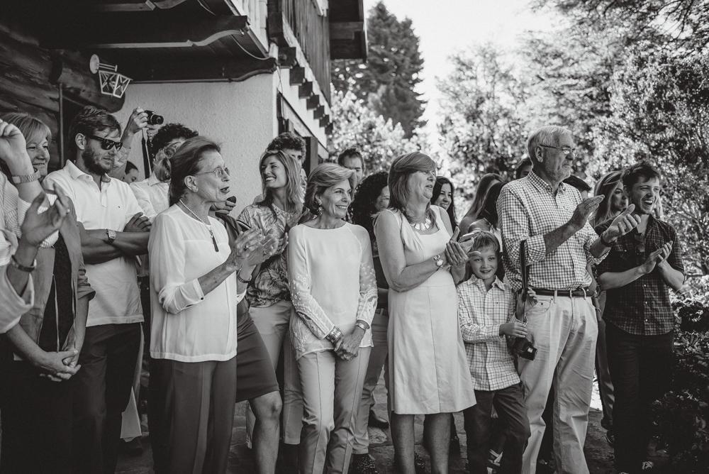 fotógrafo de casamientos en bariloche wedding photographer16