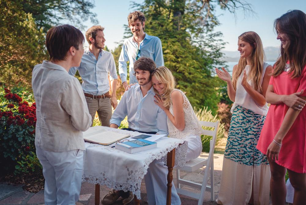 fotógrafo de casamientos en bariloche wedding photographer17