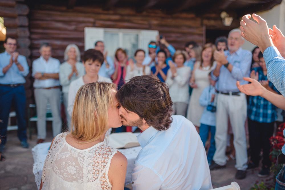 fotógrafo de casamientos en bariloche wedding photographer18