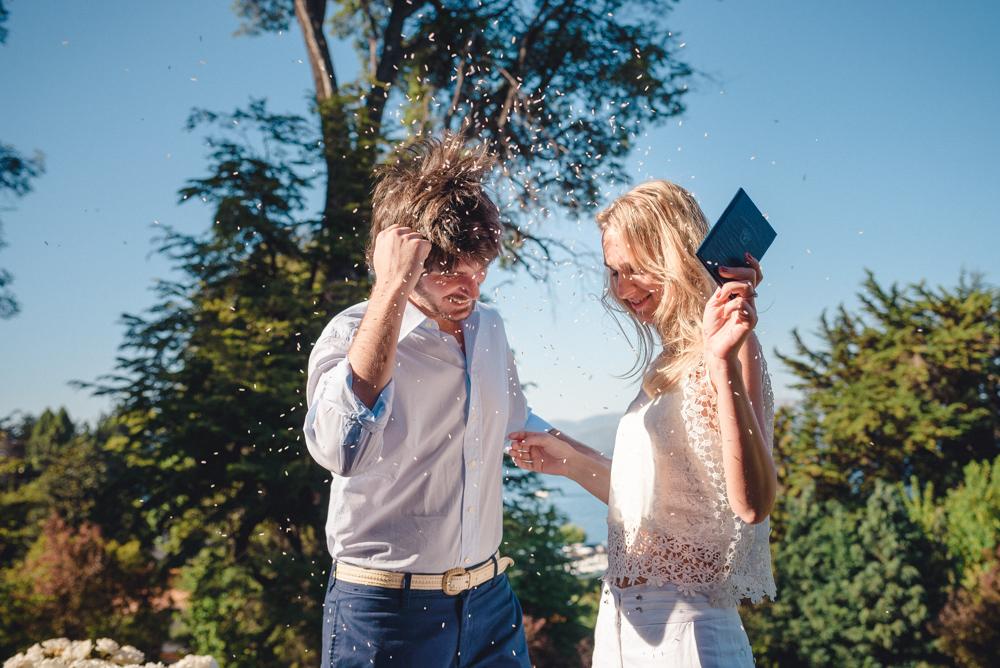 fotógrafo de casamientos en bariloche wedding photographer19