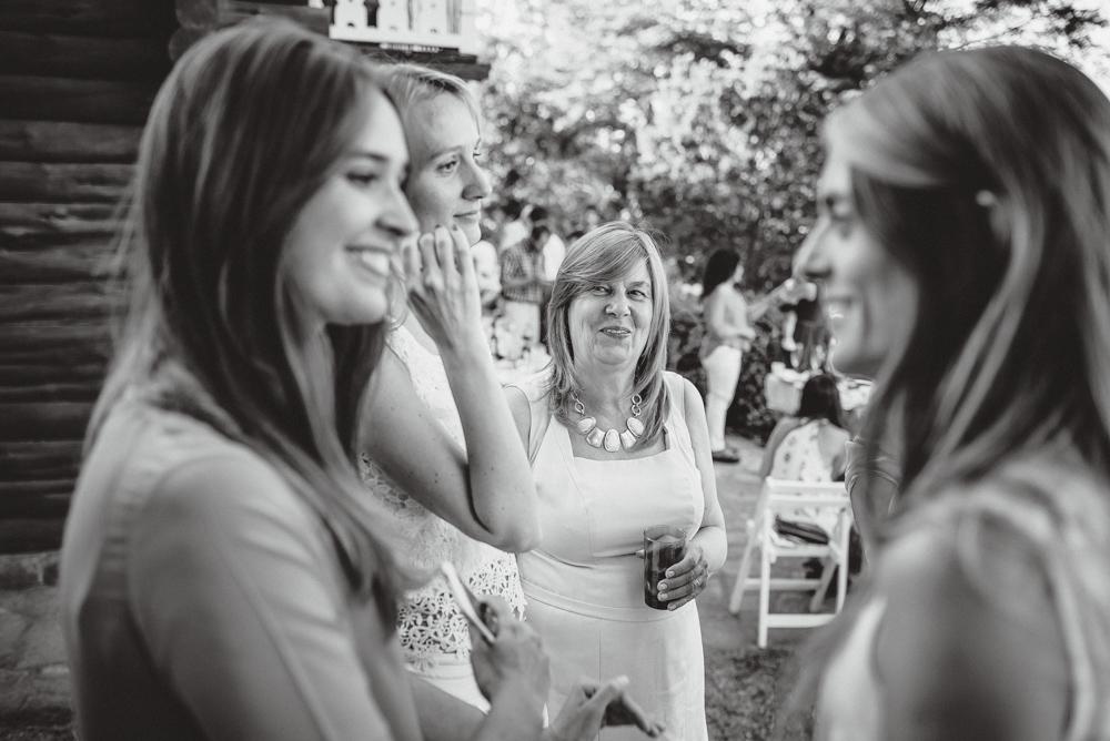fotógrafo de casamientos en bariloche wedding photographer31