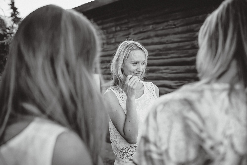 fotógrafo de casamientos en bariloche wedding photographer32