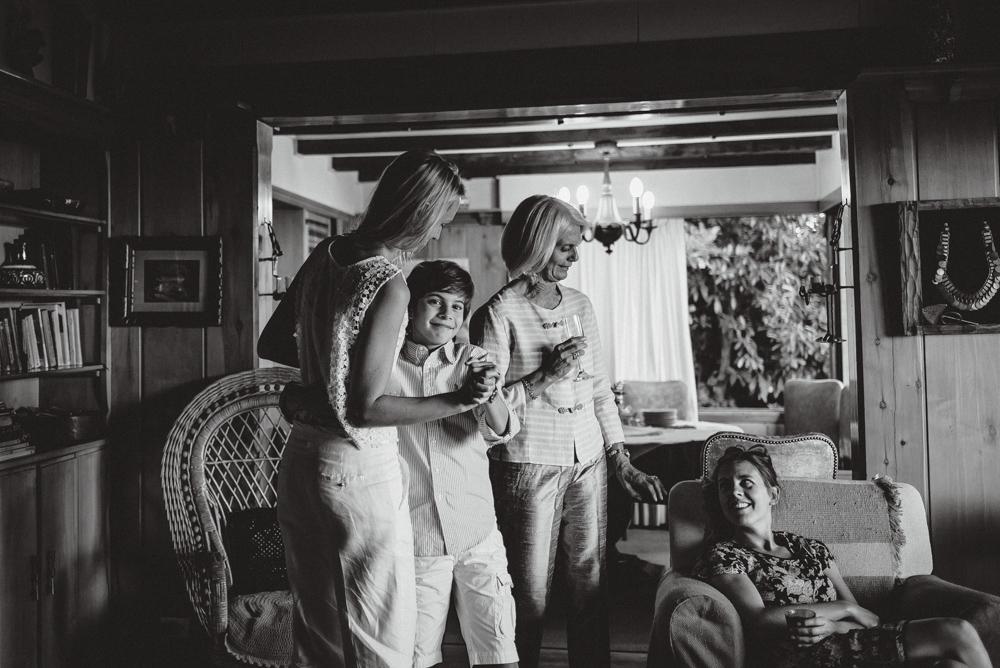 fotógrafo de casamientos en bariloche wedding photographer38