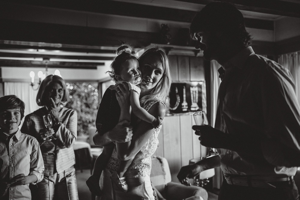 fotógrafo de casamientos en bariloche wedding photographer41