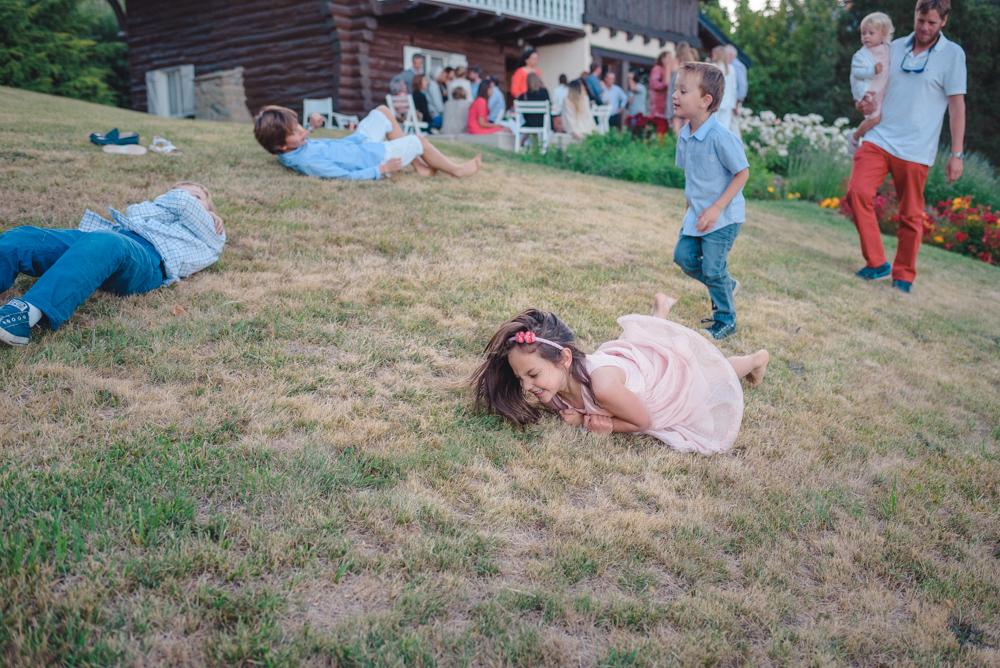 fotógrafo de casamientos en bariloche wedding photographer45