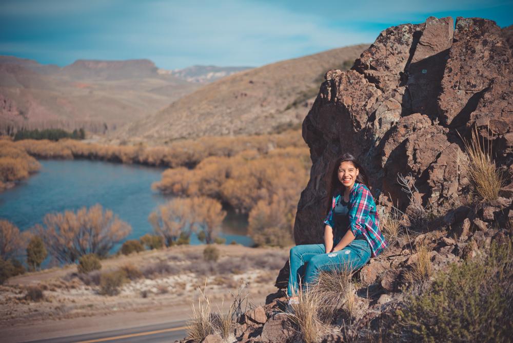 sesión de fotos río limay bariloche neuquen03